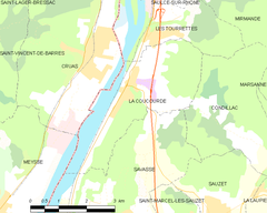 Map commune FR insee code 26106.png