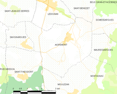 Map commune FR insee code 30002.png