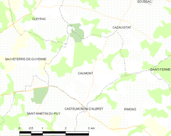 Map commune FR insee code 33112.png