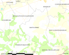 Map commune FR insee code 33404.png