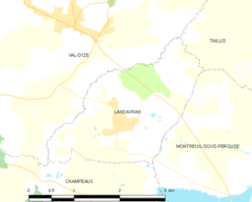 Map commune FR insee code 35141.png