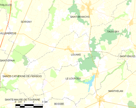 Map commune FR insee code 37134.png