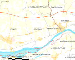 Map commune FR insee code 44104.png
