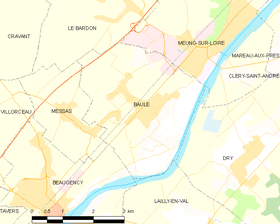 Map commune FR insee code 45024.png