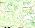 Map commune FR insee code 48156.png