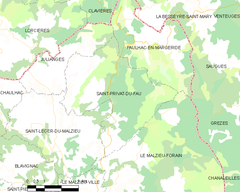 Map commune FR insee code 48179.png