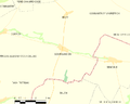 Map commune FR insee code 51276.png