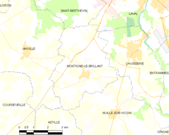 Map commune FR insee code 53157.png