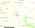 Map commune FR insee code 53161.png