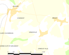 Map commune FR insee code 54309.png