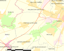 Map commune FR insee code 59244.png