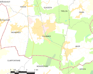 Map commune FR insee code 59249.png