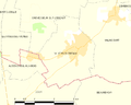 Map commune FR insee code 59624.png