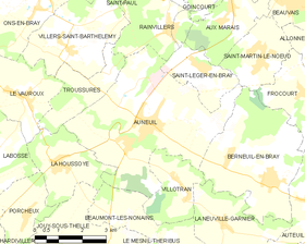 Map commune FR insee code 60029.png