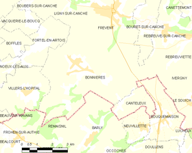 Map commune FR insee code 62154.png