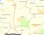 Map commune FR insee code 62164.png