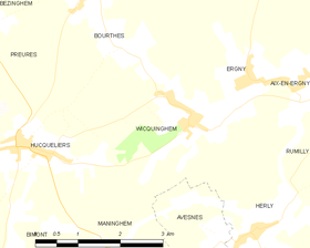 Map commune FR insee code 62886.png