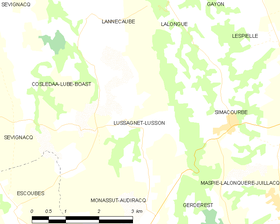 Map commune FR insee code 64361.png