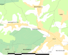 Map commune FR insee code 67426.png