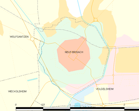 Map commune FR insee code 68231.png
