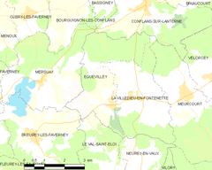 Map commune FR insee code 70214.png