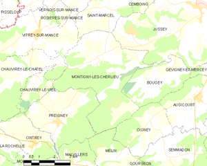 Map commune FR insee code 70362.png