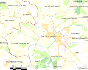 Map commune FR insee code 72264.png