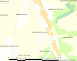 Map commune FR insee code 76205.png