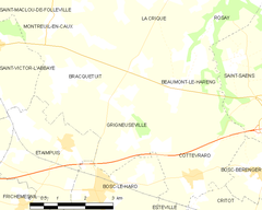 Map commune FR insee code 76328.png