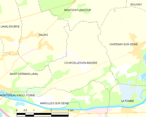 Map commune FR insee code 77133.png