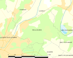 Map commune FR insee code 77388.png