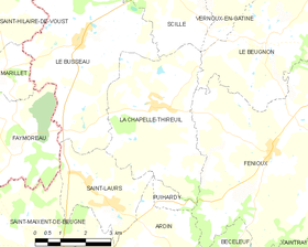 Map commune FR insee code 79077.png