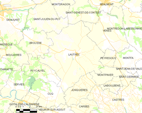 Map commune FR insee code 81139.png