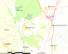 Map commune FR insee code 82123.png