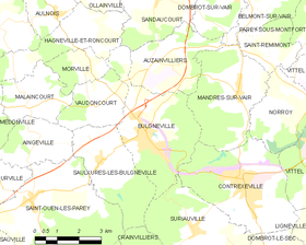 Map commune FR insee code 88079.png