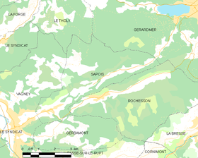 Map commune FR insee code 88442.png