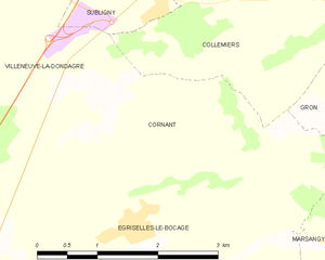 Map commune FR insee code 89116.png