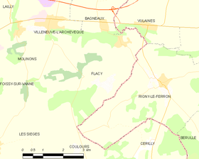 Map commune FR insee code 89165.png