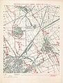 Map of German Defenses near Arnolds-Weiler 6 February 1945 - NARA - 100385055.jpg