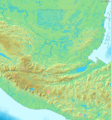Map of Guatemala Demis.png