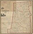 Map of Madison County, Ohio LOC 2012592373.jpg