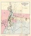 Map of Manchester. LOC 2011592154.jpg