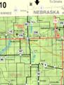 Map of Nemaha Co, Ks, USA.png
