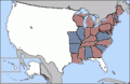 Map of USA presidential elections 1840.PNG