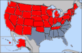 Map of USA presidential elections 1920.PNG