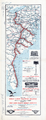 Map of the Great Lakes-Atlantic Highway WDL11548.png