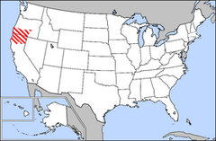 Map of usa highlighting jefferson.png