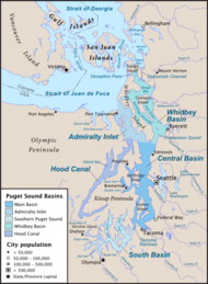 Map pugetsound with border.png