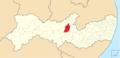 Mapa Custódia.png