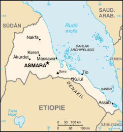 Mapa Eritreje.png